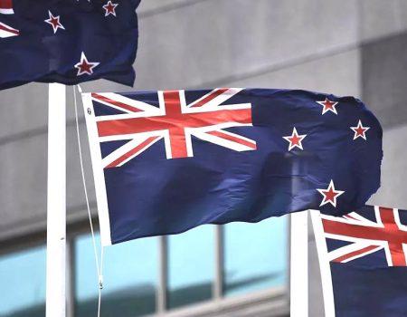 Australian Immigration News